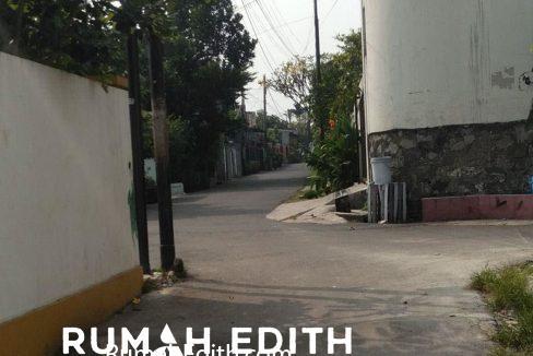 rumah-edith-Rumah-desain-modern-2-lt-1,6-M-di-Cipedak-Jakarta-Selatan-14