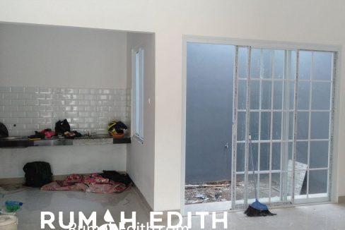 rumah-edith-Rumah-desain-modern-2-lt-1,6-M-di-Cipedak-Jakarta-Selatan-5