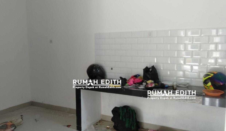 rumah-edith-Rumah-desain-modern-2-lt-1,6-M-di-Cipedak-Jakarta-Selatan-8