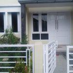 Dijual Rumah Furnished di Perumahan Taman Galaxi Bekasi, harga 2,7 M rumah edith