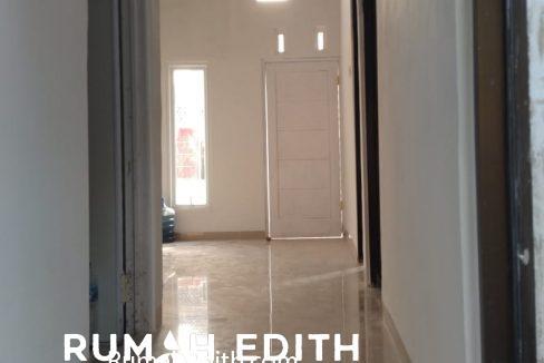 Dijual Rumah Jalan Raya Meruyung, Cinere. siap huni tanpa DP harga 575 juta 8