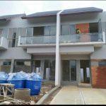 Dijual Rumah di Kebagusan Jakarta Selatan, Cantik 2 lantai 1.65M