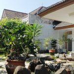 Dijual Rumah second dalam perumahan bukit novo di Depok Pancoran Mas 3.5 M