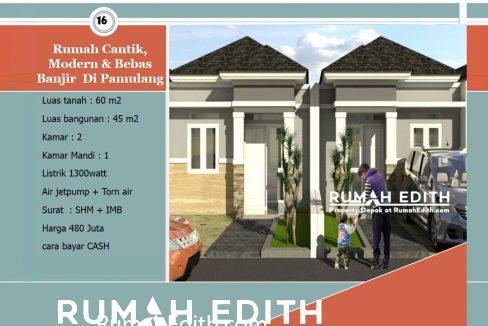 Dijual-rumah-syariah-di-pamulang-tangerang-selatan,-500-juta-an-1