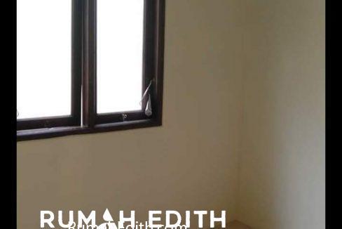 Dikontrakkan rumah di Grogol Depok minimalis 27 jtthn di Grogol Depok 5