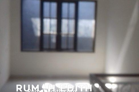 Jual Rumah Di jalan Montong, Jagakarsa Jakarta Selatan. Mewah Murah. 2.4 M rumah edith 2