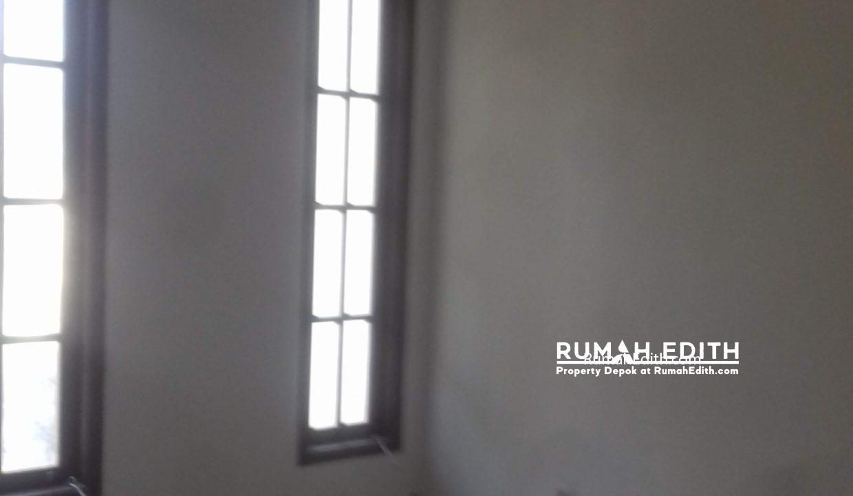 Jual Rumah Di jalan Montong, Jagakarsa Jakarta Selatan. Mewah Murah. 2.4 M rumah edith 3