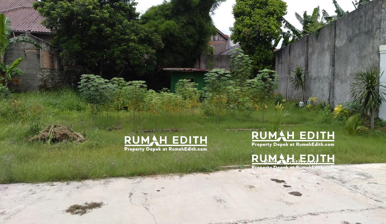 Tanah-kavling-strategis-pinggir-jalan-374-m2-2,2-M-strategis-di-Limo-Depok-2