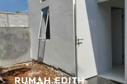 rumah edith Dijual Rumah di Jatimulya, Cilodong Depok (3)