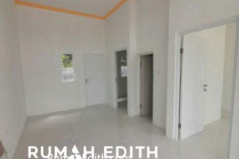 rumah edith Dijual Rumah di Jatimulya, Cilodong Depok (5)