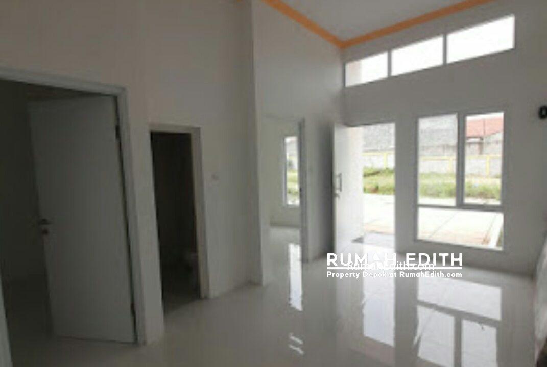 rumah edith Dijual Rumah di Jatimulya, Cilodong Depok (6)