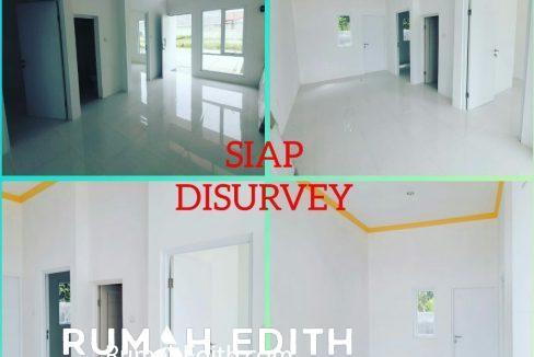 rumah edith Dijual Rumah di Jatimulya, Cilodong Depok (8)