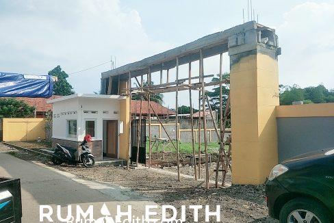 rumah edith Dijual Rumah di Jatimulya, Cilodong Depok (9)