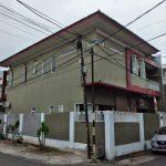 rumah edith - Rumah second 2lantai siap huni di perum DKI Pondok Kelapa JakartaTimur 2-7